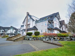 Photo 7: 125 4490 Chatterton Way in : SE Broadmead Condo for sale (Saanich East)  : MLS®# 866839