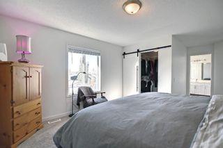 Photo 10: 136 Prestwick Estate Way SE in Calgary: McKenzie Towne Detached for sale : MLS®# A1151571