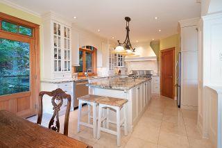 Photo 10: 935 WINDJAMMER Road: Bowen Island House for sale : MLS®# R2624775