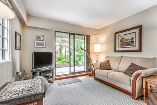 """Photo 8: 104 436 SEVENTH Street in New Westminster: Uptown NW Condo for sale in """"REGENCY COURT"""" : MLS®# R2609337"""