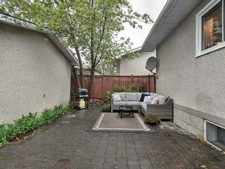 Photo 26: 11223 59 Avenue in Edmonton: Zone 15 House for sale : MLS®# E4245907