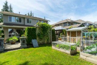 Photo 18: 2236 MADRONA Place in Surrey: King George Corridor House for sale (South Surrey White Rock)  : MLS®# R2382788