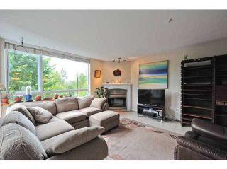 "Photo 5: 205 8450 JELLICOE Street in Vancouver: Fraserview VE Condo for sale in ""THE BOARDWALK"" (Vancouver East)  : MLS®# V1087138"