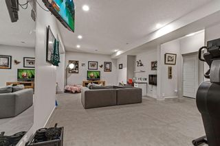 Photo 30: 11 Cranarch Rise SE in Calgary: Cranston Detached for sale : MLS®# A1061453