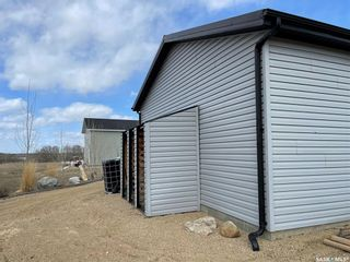 Photo 19: 3 Lucien Lakeshore Drive in Lucien Lake: Lot/Land for sale : MLS®# SK838655