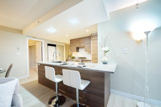 Photo 20: 1606 488 SW MARINE Drive in Vancouver: Marpole Condo for sale (Vancouver West)  : MLS®# R2605749