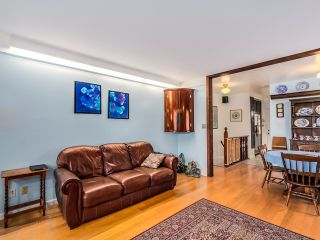 Photo 7: 8007 Montcalm Street in Vancouver: Marpole Home for sale ()  : MLS®# R2007808