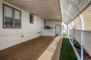 Photo 12: SAN MARCOS Manufactured Home for sale : 3 bedrooms : 1401 El Norte Parkway #22
