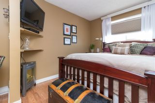 Photo 14: 40 Demos Pl in : VR Glentana House for sale (View Royal)  : MLS®# 867548