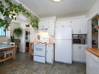 Photo 8: 2727 Scott St in : Vi Oaklands House for sale (Victoria)  : MLS®# 850313
