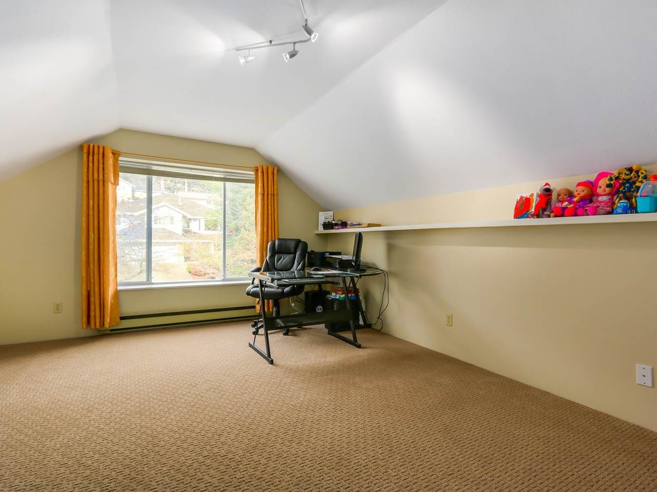 """Photo 17: Photos: 2868 TEMPE KNOLL Drive in North Vancouver: Tempe House for sale in """"TEMPE"""" : MLS®# R2046593"""