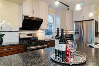 Photo 8: 3642 W 22ND Avenue in Vancouver: Dunbar House for sale (Vancouver West)  : MLS®# R2616975