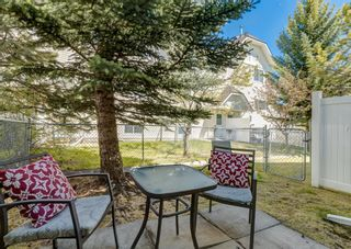 Photo 35: 288 Tuscany Springs Boulevard NW in Calgary: Tuscany Row/Townhouse for sale : MLS®# A1118508