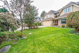 "Photo 33: 5162 HOLLYWOOD Drive in Richmond: Steveston North House for sale in """"Steveston North"""" : MLS®# R2565342"