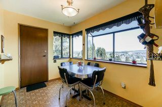 Photo 7: 2217 HILLSIDE Avenue in Coquitlam: Cape Horn House for sale : MLS®# R2387517