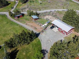 Photo 47: 7130 BLACKWELL ROAD in Kamloops: Barnhartvale House for sale : MLS®# 156375
