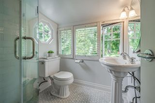 Photo 19: 3194 ALLAN Road in North Vancouver: Lynn Valley House for sale : MLS®# R2577721