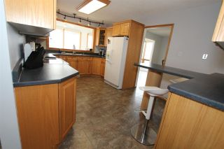 Photo 5: 34 54023 HWY 779: Rural Parkland County House for sale : MLS®# E4241669