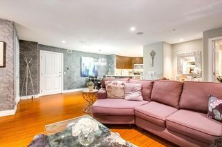 Photo 3: 209 1939 30 Street SW in Calgary: Killarney/Glengarry Apartment for sale : MLS®# A1076823
