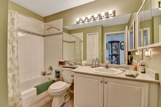 """Photo 7: 7 16888 80 Avenue in Surrey: Fleetwood Tynehead Townhouse for sale in """"STONECROFT"""" : MLS®# R2610789"""