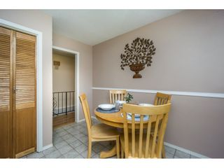 Photo 11: 2912 VICTORIA Street in Abbotsford: Abbotsford West House for sale : MLS®# R2154611
