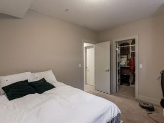 Photo 34: 407 22 Avenue NW in Calgary: Mount Pleasant Semi Detached for sale : MLS®# A1098810