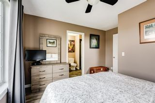 Photo 18: 53 Copperfield Court SE in Calgary: Copperfield Row/Townhouse for sale : MLS®# A1138050