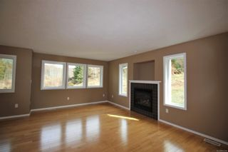 Photo 7: 2858 Phillips Rd in : Sk Phillips North House for sale (Sooke)  : MLS®# 867290