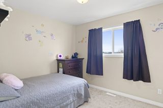 Photo 10: 6201 45 Street: Cold Lake House for sale : MLS®# E4235805