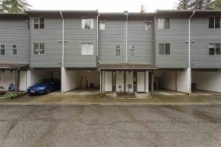 """Photo 15: 23 1240 FALCON Drive in Coquitlam: Upper Eagle Ridge Townhouse for sale in """"FALCON RIDGE"""" : MLS®# R2155544"""