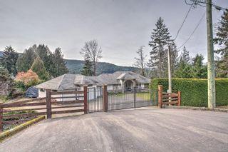 Photo 63: 9974 SWORDFERN Way in : Du Youbou House for sale (Duncan)  : MLS®# 865984
