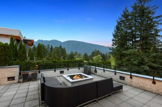 Photo 15: 627 KENWOOD Road in West Vancouver: British Properties House for sale : MLS®# R2625839