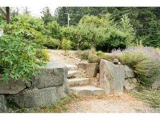 Photo 11: 145 Seaview Ave in SALT SPRING ISLAND: GI Salt Spring House for sale (Gulf Islands)  : MLS®# 706915