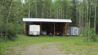 "Photo 9: 4663 RESCHKE Road: Hudsons Hope House for sale in ""LYNX CREEK SUBDIVISION"" (Fort St. John (Zone 60))  : MLS®# R2594975"