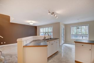Photo 10: 161 HIDDEN RANCH Close NW in Calgary: Hidden Valley Detached for sale : MLS®# A1033698