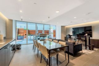 Photo 16: 1204 620 CARDERO Street in Vancouver: Coal Harbour Condo for sale (Vancouver West)  : MLS®# R2531754