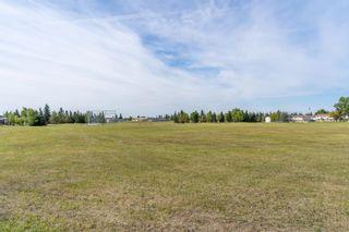 Photo 41: 8704 150 Avenue in Edmonton: Zone 02 House for sale : MLS®# E4261010