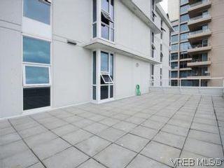 Photo 14: 403 860 View St in VICTORIA: Vi Downtown Condo for sale (Victoria)  : MLS®# 548493