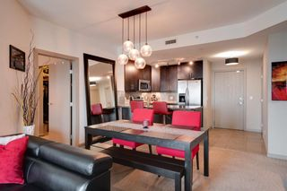 Photo 4: 2108 210 15 Avenue SE in Calgary: Beltline Apartment for sale : MLS®# A1149996