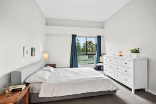 """Photo 16: 215 1345 W 15TH Avenue in Vancouver: Fairview VW Condo for sale in """"SUNRISE WEST"""" (Vancouver West)  : MLS®# R2625025"""
