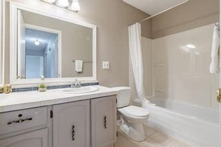 Photo 18: 6408 RANCHVIEW Drive NW in Calgary: Ranchlands Row/Townhouse for sale : MLS®# A1107024