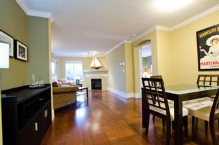 Photo 2: 207 5500 ANDREWS ROAD in Southwater: Home for sale