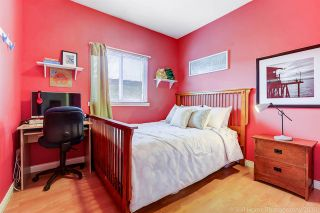 Photo 9: 3048 E 8TH Avenue in Vancouver: Renfrew VE House for sale (Vancouver East)  : MLS®# R2250637