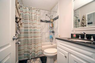 Photo 9: 10310 167A Avenue in Edmonton: Zone 27 House for sale : MLS®# E4251921