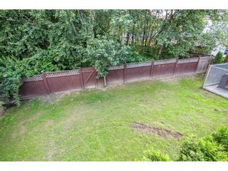 """Photo 20: 33039 BOOTHBY Avenue in Mission: Mission BC House for sale in """"Cedar Valley Estates"""" : MLS®# R2091912"""
