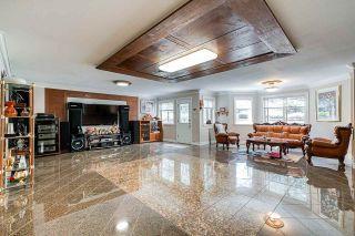 "Photo 15: 11383 162 Street in Surrey: Fraser Heights House for sale in ""Fraser Ridge Estate"" (North Surrey)  : MLS®# R2363717"