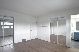 Photo 17: 248 Midlake Boulevard SE in Calgary: Midnapore Detached for sale : MLS®# A1144224