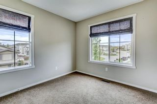Photo 27: 1002 125 PANATELLA Way NW in Calgary: Panorama Hills Row/Townhouse for sale : MLS®# A1120145