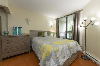 "Photo 12: 201 8180 GRANVILLE Avenue in Richmond: Brighouse South Condo for sale in ""THE DUCHESS"" : MLS®# R2605984"