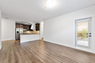 """Photo 12: 101 19530 65 Avenue in Surrey: Clayton Condo for sale in """"WILLOW GRAND"""" (Cloverdale)  : MLS®# R2620784"""